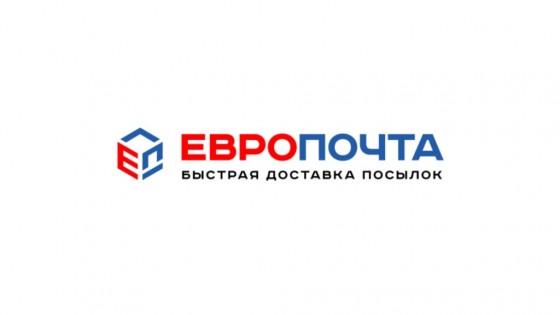 Доставка заказов по Беларуси с Европочтой!
