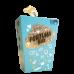 """Набор косметики """"Fortuna box"""" 2"""